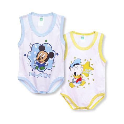 Baju Bayi Hewan buy grosir bayi hewan setelan from china bayi hewan setelan penjual aliexpress