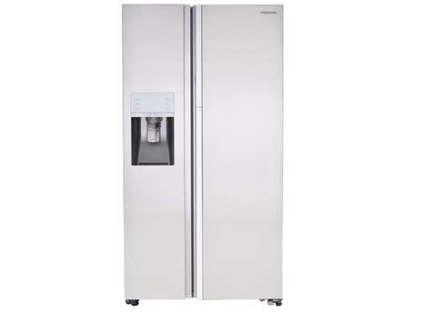 samsung rh29h9000sr refrigerator reviews consumer reports