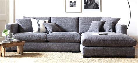 put together sofa put together sofa put together furniture sofa best 2017