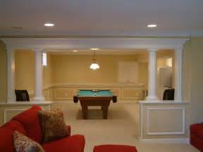 images of finished basements 20 best awesome finished basement rooms images on