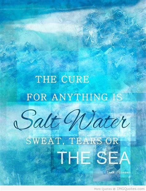 tears of salt a doctor s story books water quotes sayings images page 3