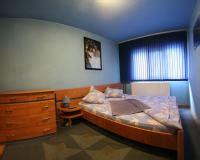 donne rumene a letto le ragazze di timisoara gnocche rumene donne in