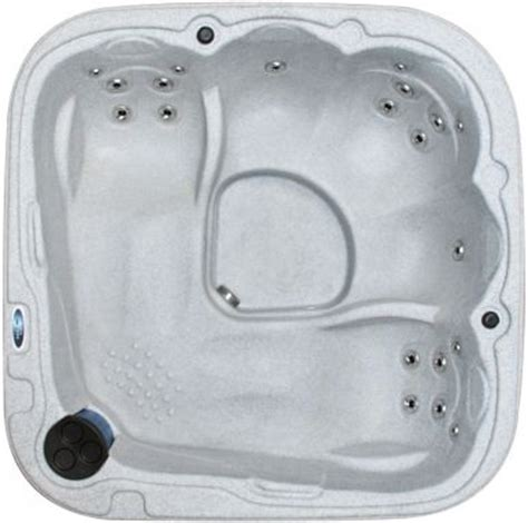 bathtub jet plugs kent plug play hot tub 20 jets garden hot tubs
