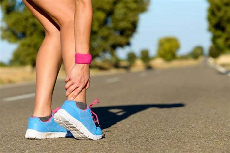 running shoes for peroneal tendonitis top 5 best shoes for peroneal tendonitis apr 2018