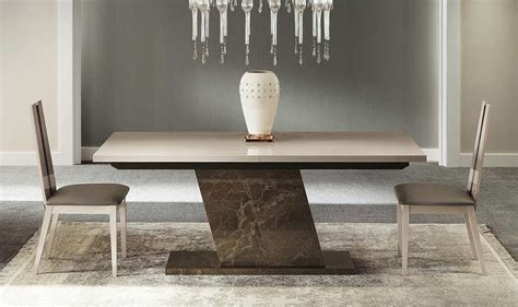 Alf Furniture by Teodora Extendible Dining By Alf Furniture Alf Dining Room Furniture