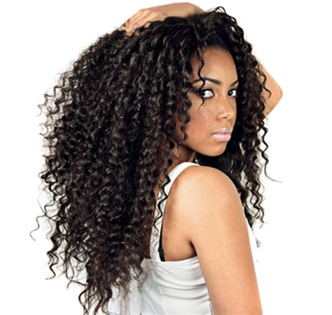 Hair Dryer Extension For Curly Hair curly hair extensions indian hair