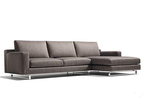 divani musa divano alison di musa italia arredamento design