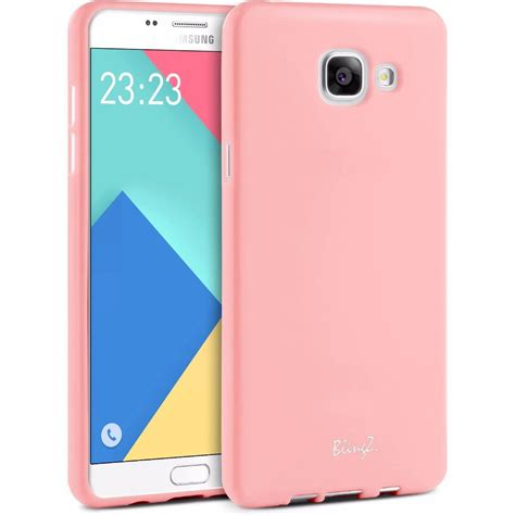 Samsung Galaxy J5 2016 Soft Jelly Gel Silicon Silikon Casing Kuat colorful tpu silicone jelly cover for samsung galaxy