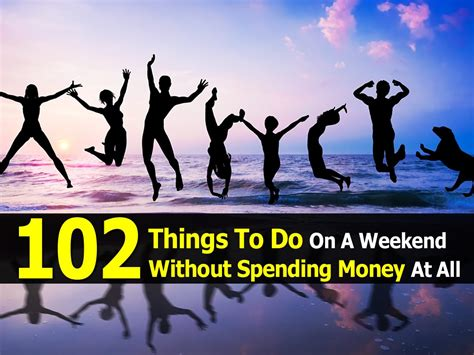 Things To Do Online To Make Money - things to do to make money at home