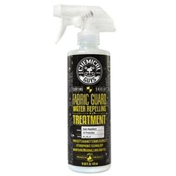 whats a good upholstery cleaner whats best to clean and protect a fabric roof detailing