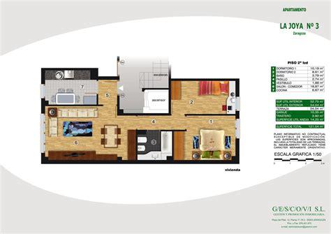 pisos segunda mano zaragoza piso segunda mano zaragoza awesome muel with piso segunda