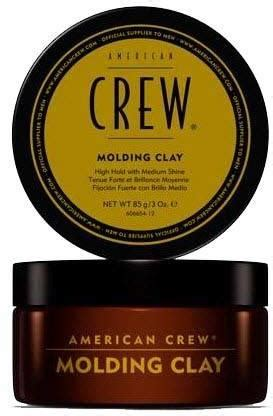 An Entire Crew Of Waxers Is Required For Johanssons Hoo Ha by V 225 S 225 Rl 225 S American Crew Molding Clay Erős Tart 225 S K 246 Zepes