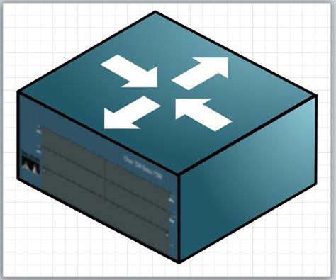 session border controller visio stencil visio stencils database clipart best