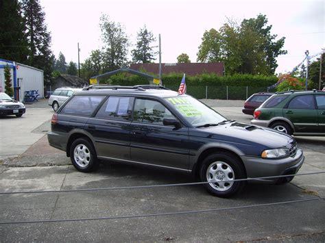 awd subaru outback 1997 subaru legacy outback awd auto sales