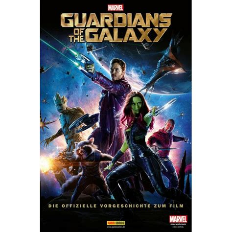 marvel film gross marvel movies guardians of the galaxy die offizielle