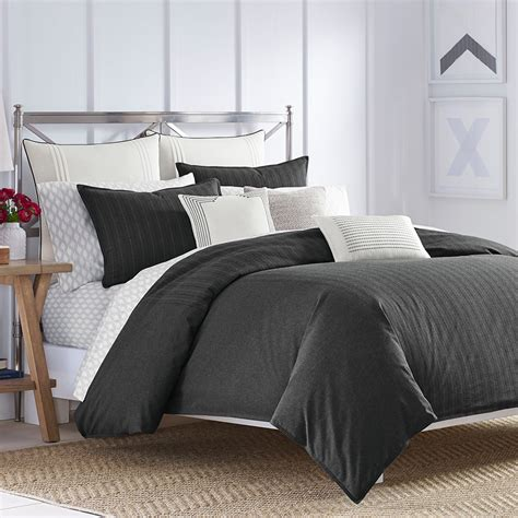 Duvet Comforter by Caldwell Comforter And Duvet Set From Beddingstyle