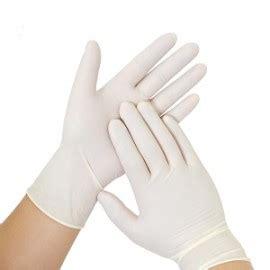 imagenes de latex poringa guantes de latex