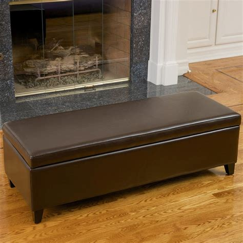 shop best selling home decor shop best selling home decor york transitional chocolate