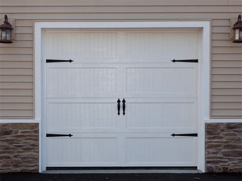 Garage Door Ratings Our Garage Doors Are Hurricane And Made In The U S A