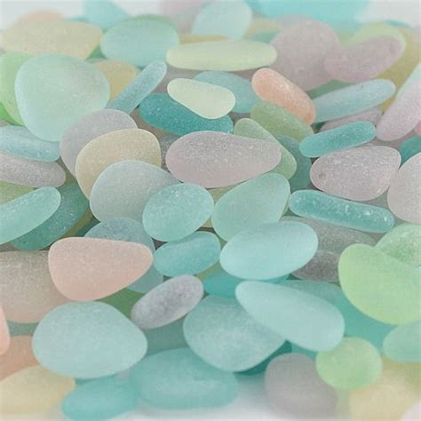 sea glass 25 best ideas about sea glass jewelry on sea glass sea glass necklace and sea