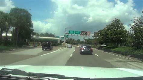 Car Rental Orlando Airport