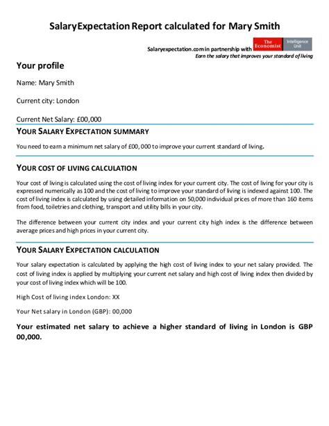 mesmerizing salary requirements cover letter photos hd goofyrooster