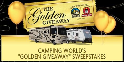 Gander Mountain Sweepstakes - cing gear sweepstakes 28 images 3 000 september gear giveaway xkg series