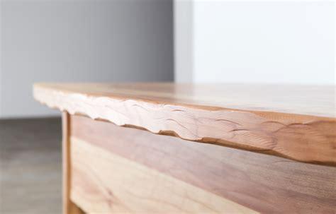 scrivania su misura scrivania da ufficio su misura crearredo falegnameria