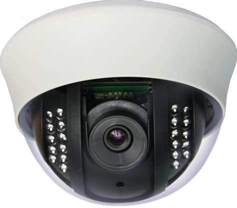 Jual Cctv Dome Outdoor ryfutone co ltd provide professional including sony fcb ex zoom color module