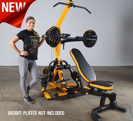 work bench ls powertec workbench levergym wb ls available from fitness