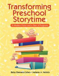new year storytime theme transforming preschool storytime a modern vision and a