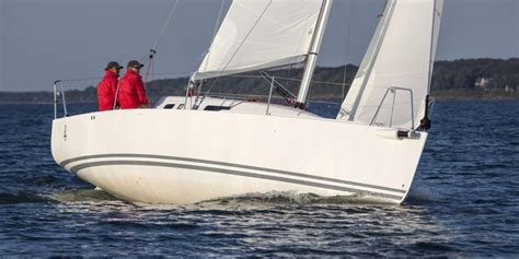 j boats italia srl j 97 jboats italia srl vela barche yachts nautica
