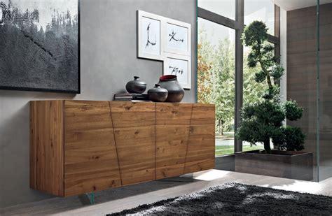 fgf mobili catalogo voffca cucine con tavoli a scomparsa nuovarredo