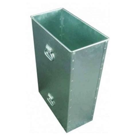 Liner L2 by L2 90 Litre Galvanised Steel Liner Buy From