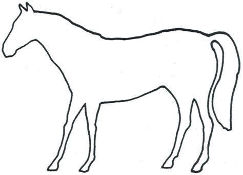 printable animal outlines printable animal outlines www elvisbonaparte com www