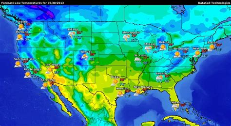 us highways weather map us weather interstate map 28 images us interstate