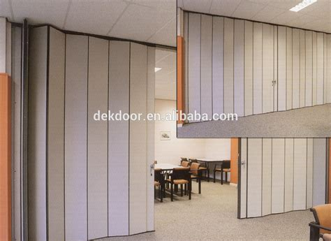 commercial room dividers chicago the sliding door company