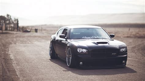 slammed cars slammed car wallpaper wallpapersafari