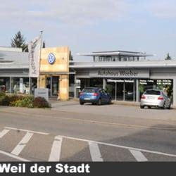 Autohaus Weeber Herrenberg Audi by Autohaus Weeber Angebot Erhalten Autowerkstatt