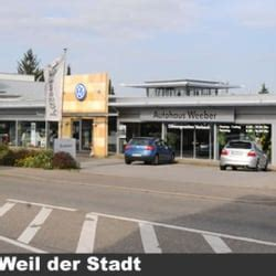 Audi Autoh User Baden W Rttemberg by Autohaus Weeber Get Quote Auto Repair Merklingerstr