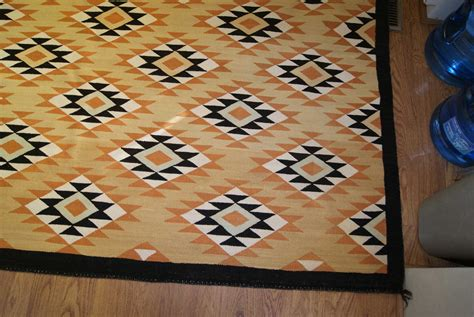 large navajo rugs for sale large chinle navajo rug 674 s navajo rugs for sale