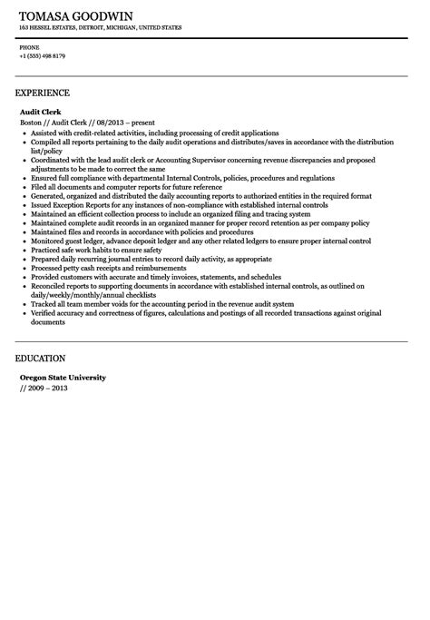 Income Auditor Cover Letter by Income Auditor Sle Resume Voip Engineer Cover Letter