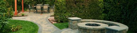 Compass Gardens by Compass Landscape Construction Inc Call Us Today Tel 1