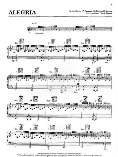 tutorial rufus pdf hallelujah chords piano sheet music alexandra burke