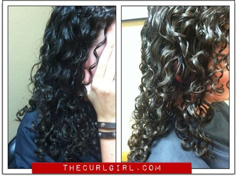 do ouidad haircuts thin out hair do ouidad haircuts thin out hair best 25 men curly