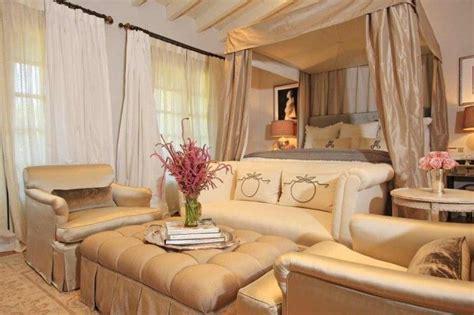 elegant master bedroom master bedroom painting ideas bedroom seattle pinterest