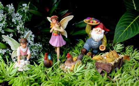 animal farm a fairy 185715150x amazon com pretmanns fairy garden fairies accessories miniature gnome farm animals 6