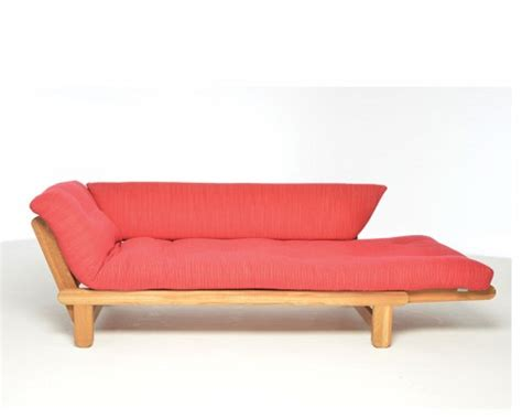 Futon Company by Twingleoak4 Attachment Experts In Small Space Living