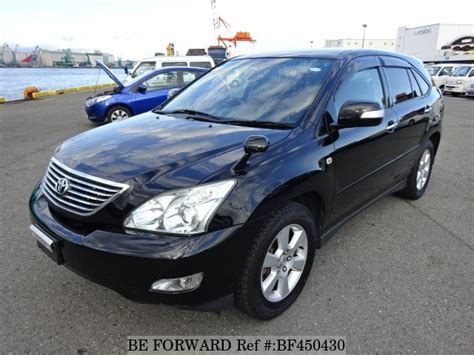 harrier lexus model used toyota harrier models comparison be forward