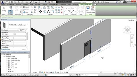 tutorial revit architecture curso revit 2014 tutorial revit architecture 2014